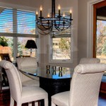 holton boulder dining room