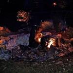 holton landscape lighting 2